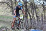 Soldier-Hollow-Intermountain-Cup-5-2-2015-IMG_0449