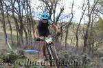 Soldier-Hollow-Intermountain-Cup-5-2-2015-IMG_0450