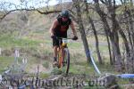 Soldier-Hollow-Intermountain-Cup-5-2-2015-IMG_0452