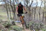 Soldier-Hollow-Intermountain-Cup-5-2-2015-IMG_0453