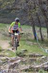 Soldier-Hollow-Intermountain-Cup-5-2-2015-IMG_0463