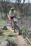 Soldier-Hollow-Intermountain-Cup-5-2-2015-IMG_0465