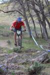 Soldier-Hollow-Intermountain-Cup-5-2-2015-IMG_0469