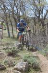 Soldier-Hollow-Intermountain-Cup-5-2-2015-IMG_0489
