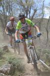 Soldier-Hollow-Intermountain-Cup-5-2-2015-IMG_0511