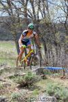Soldier-Hollow-Intermountain-Cup-5-2-2015-IMG_0526