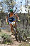 Soldier-Hollow-Intermountain-Cup-5-2-2015-IMG_0527