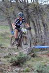 Soldier-Hollow-Intermountain-Cup-5-2-2015-IMG_0550