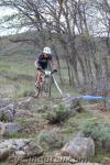 Soldier-Hollow-Intermountain-Cup-5-2-2015-IMG_0556