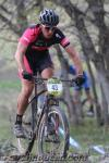 Soldier-Hollow-Intermountain-Cup-5-2-2015-IMG_0563