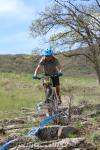 Soldier-Hollow-Intermountain-Cup-5-2-2015-IMG_0572