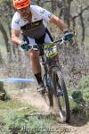 Soldier-Hollow-Intermountain-Cup-5-2-2015-IMG_0577