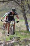 Soldier-Hollow-Intermountain-Cup-5-2-2015-IMG_0588