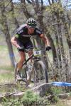 Soldier-Hollow-Intermountain-Cup-5-2-2015-IMG_0590