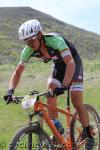 Soldier-Hollow-Intermountain-Cup-5-2-2015-IMG_0593