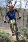 Soldier-Hollow-Intermountain-Cup-5-2-2015-IMG_0603