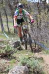 Soldier-Hollow-Intermountain-Cup-5-2-2015-IMG_0619