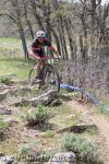 Soldier-Hollow-Intermountain-Cup-5-2-2015-IMG_0623