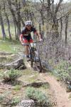 Soldier-Hollow-Intermountain-Cup-5-2-2015-IMG_0624