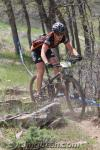 Soldier-Hollow-Intermountain-Cup-5-2-2015-IMG_0625