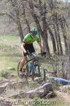 Soldier-Hollow-Intermountain-Cup-5-2-2015-IMG_0629