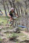 Soldier-Hollow-Intermountain-Cup-5-2-2015-IMG_0633