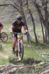 Soldier-Hollow-Intermountain-Cup-5-2-2015-IMG_0639