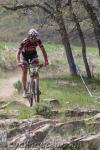 Soldier-Hollow-Intermountain-Cup-5-2-2015-IMG_0641