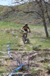 Soldier-Hollow-Intermountain-Cup-5-2-2015-IMG_0646