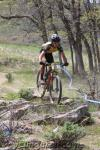Soldier-Hollow-Intermountain-Cup-5-2-2015-IMG_0648