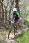Soldier-Hollow-Intermountain-Cup-5-2-2015-IMG_0683