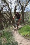 Soldier-Hollow-Intermountain-Cup-5-2-2015-IMG_0712