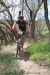 Soldier-Hollow-Intermountain-Cup-5-2-2015-IMG_0714