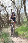 Soldier-Hollow-Intermountain-Cup-5-2-2015-IMG_0717
