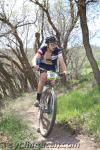 Soldier-Hollow-Intermountain-Cup-5-2-2015-IMG_0718