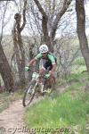 Soldier-Hollow-Intermountain-Cup-5-2-2015-IMG_0719