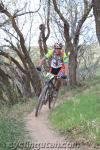 Soldier-Hollow-Intermountain-Cup-5-2-2015-IMG_0723