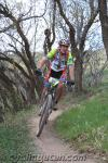 Soldier-Hollow-Intermountain-Cup-5-2-2015-IMG_0724