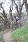 Soldier-Hollow-Intermountain-Cup-5-2-2015-IMG_0732