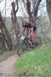 Soldier-Hollow-Intermountain-Cup-5-2-2015-IMG_0735