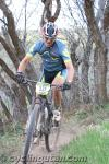 Soldier-Hollow-Intermountain-Cup-5-2-2015-IMG_0745