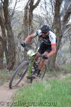 Soldier-Hollow-Intermountain-Cup-5-2-2015-IMG_0746