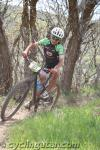 Soldier-Hollow-Intermountain-Cup-5-2-2015-IMG_0754