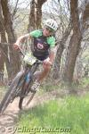 Soldier-Hollow-Intermountain-Cup-5-2-2015-IMG_0755