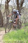 Soldier-Hollow-Intermountain-Cup-5-2-2015-IMG_0758