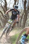 Soldier-Hollow-Intermountain-Cup-5-2-2015-IMG_0762