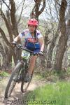 Soldier-Hollow-Intermountain-Cup-5-2-2015-IMG_0765