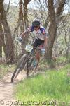 Soldier-Hollow-Intermountain-Cup-5-2-2015-IMG_0766