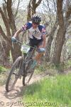 Soldier-Hollow-Intermountain-Cup-5-2-2015-IMG_0767