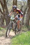 Soldier-Hollow-Intermountain-Cup-5-2-2015-IMG_0768